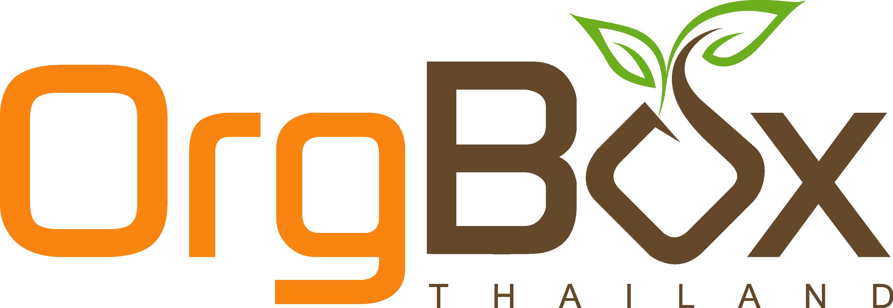 OrgBox Thailand